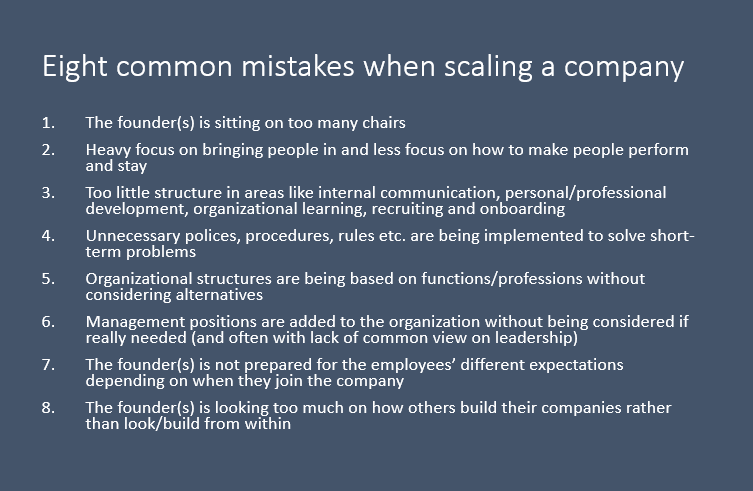 eight-common-misstakes