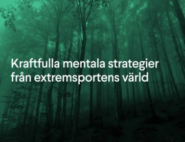 mentala-strategier-cover